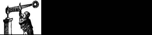 michel graniou Logo